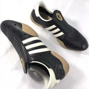 Adidas Mei Slip-On Sneakers w/Box